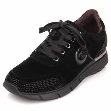 Кросівки жіночі ditto 6955 bafea21baee27