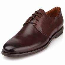 Польська чоловіче взуття в Харкові b750bffaca98e