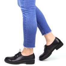 Жіночі туфлі великого розміру купити в Харкові 0487dffeeac2c