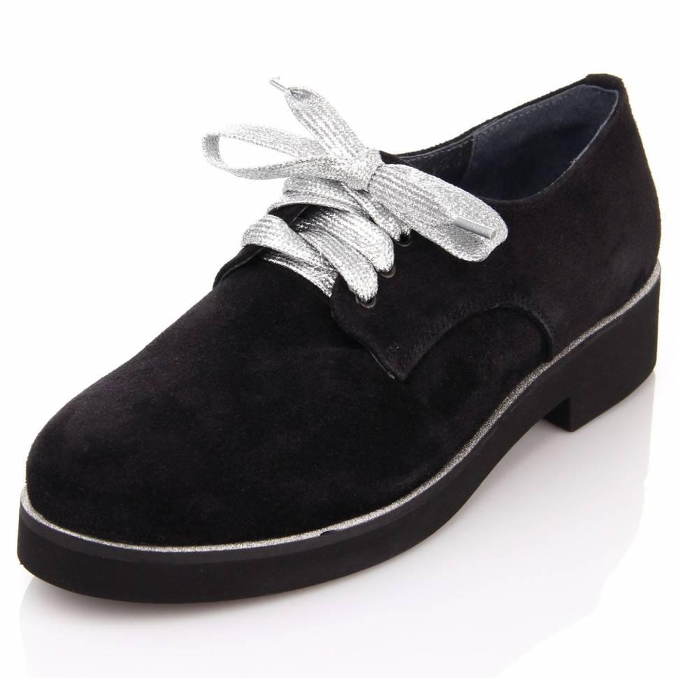 Туфли женские ditto 5058 Ditto