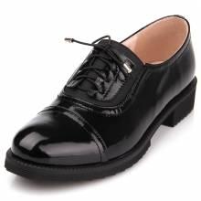 Туфлі жіночі ditto 6858 – фото 6c1a1304d05d2