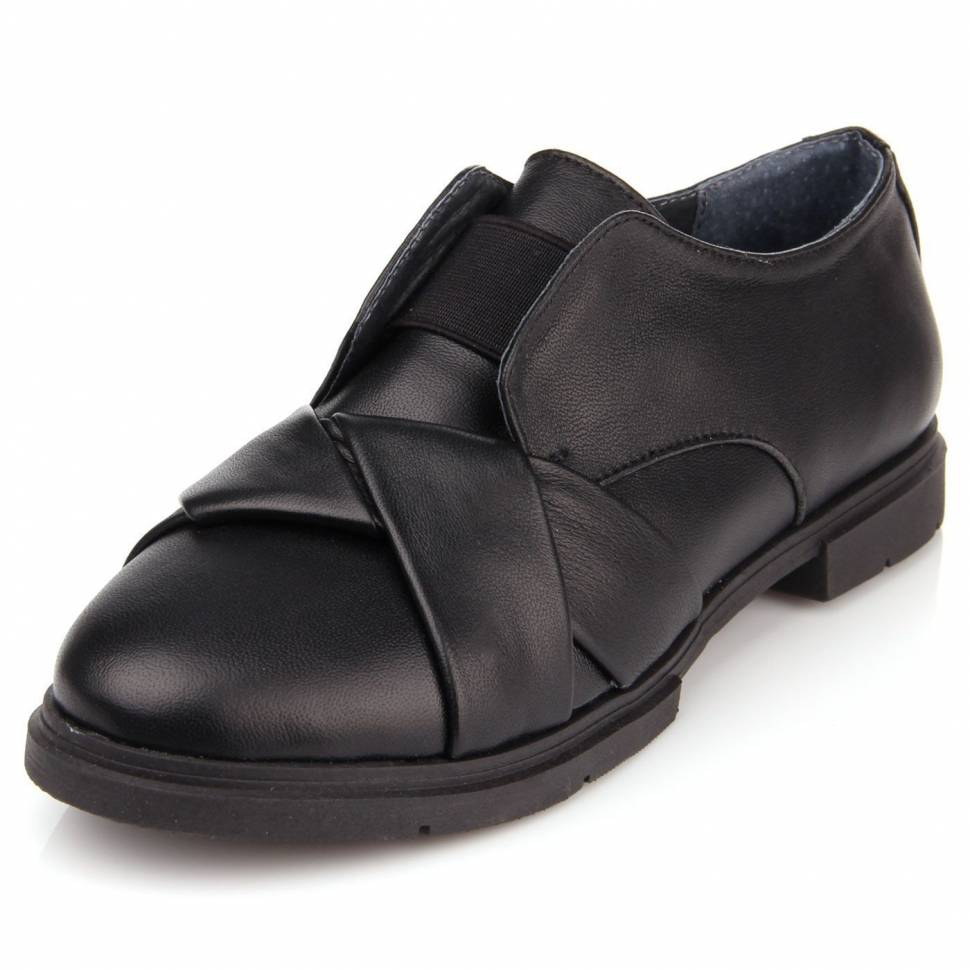 Туфли женские ditto 5059 Ditto
