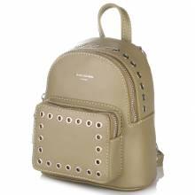 Рюкзак жіночий David Jones 6559 5eaa6f96a36d5