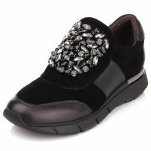 Кросівки жіночі ditto 6959 – фото 6990984e5928d