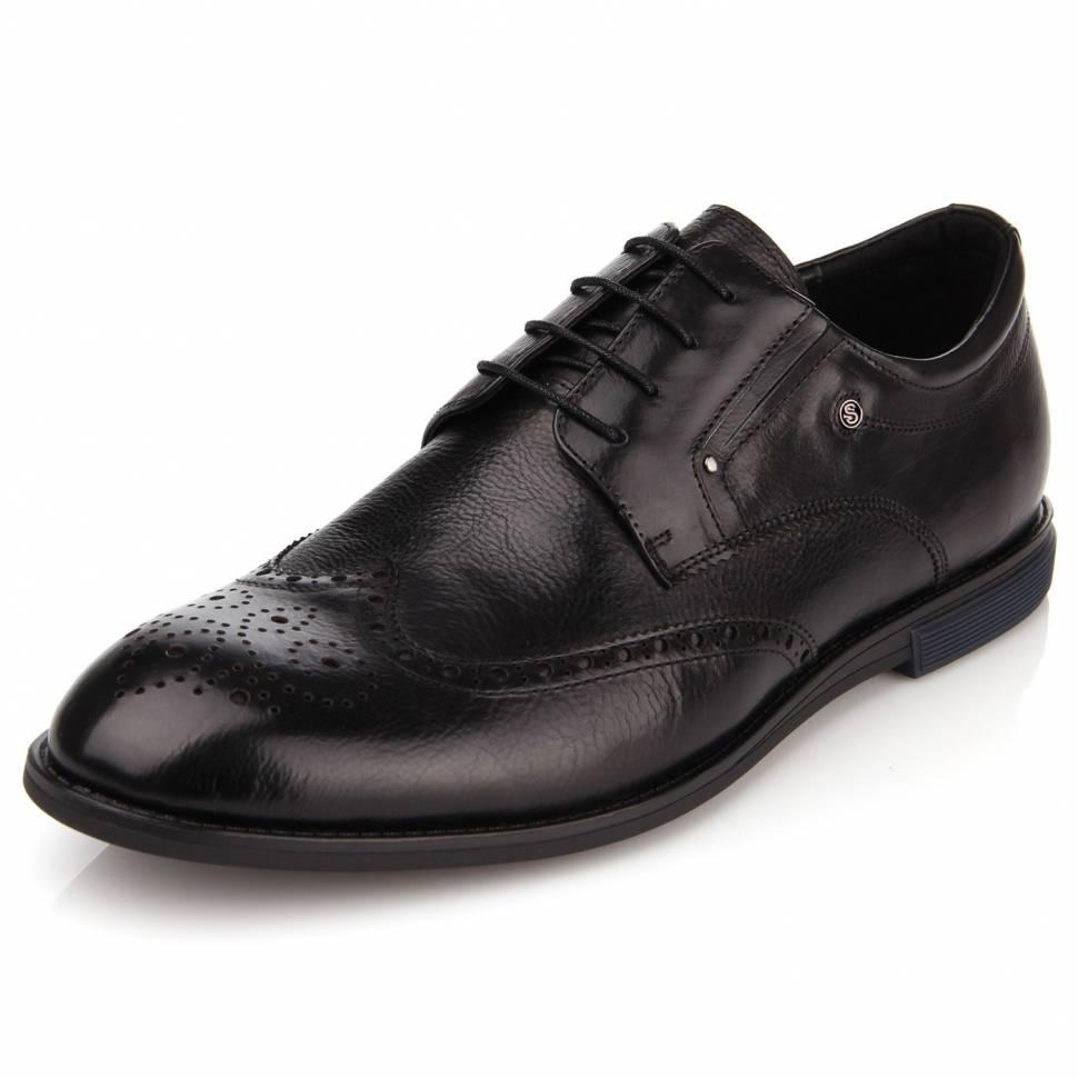 Туфли мужские ditto 4560 Ditto