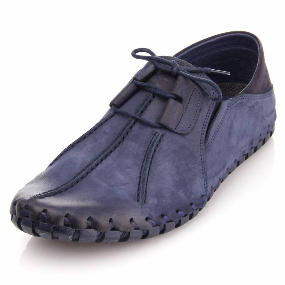 Туфли мужские ditto 4761 Ditto