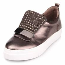 Купити жіноче взуття великих розмірів (41) в Харкові dd900fc13bec1