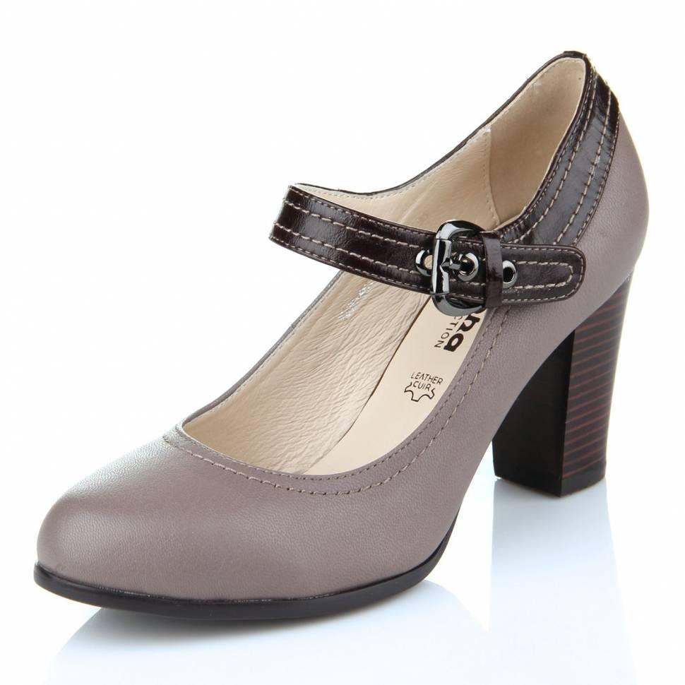 Туфли женские Flona 962 Flona