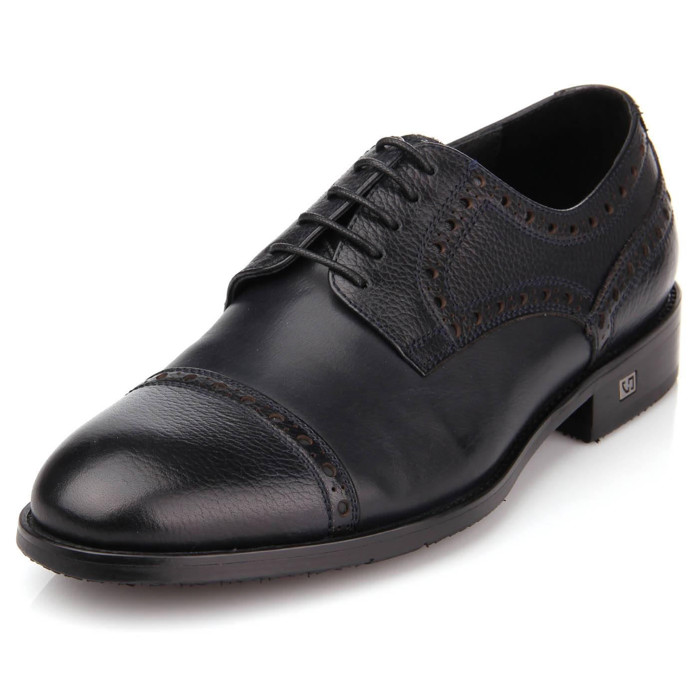 Купить Обувь Тофа в интрнетмагазине Дом Обуви