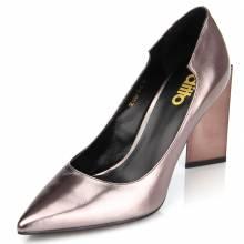 Жіночі туфлі розпродаж в Харкові dcfad9f32c581