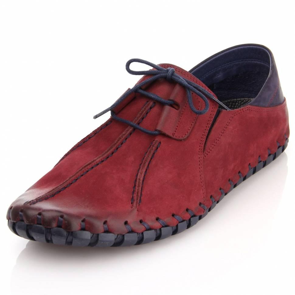 Туфли мужские ditto 4763 Ditto