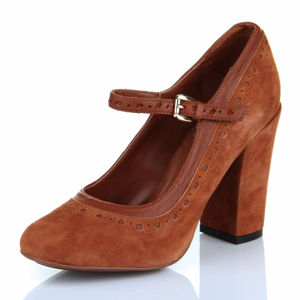 Туфли женские Medea 164 Medea