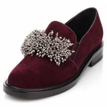 Туфлі жіночі ditto 6064 – фото 6ff440ba562c7