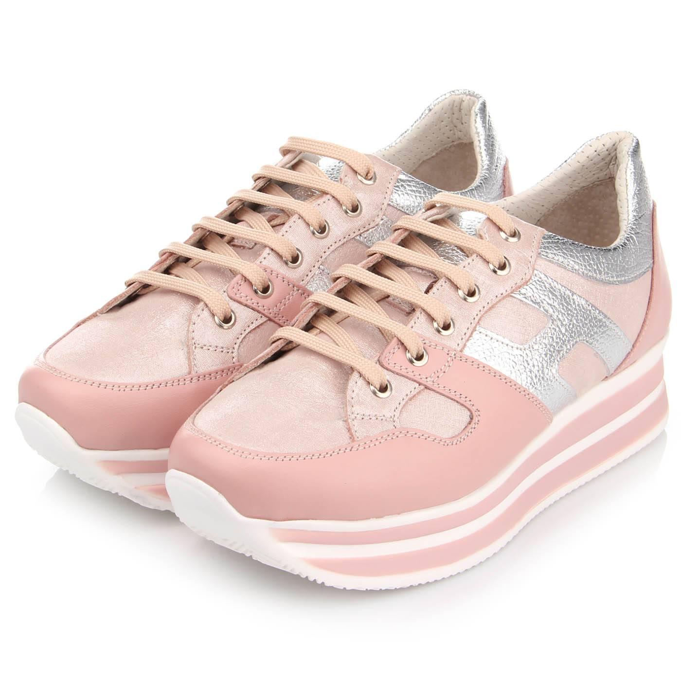 Кросівки жіночі bosa 6664 Рожевий купить по выгодной цене в интернет ... 61a0d8bcc1f8f