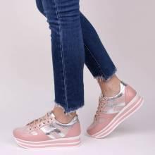 Кросівки жіночі bosa 6664 – фото d801a27fda43e