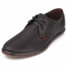 Літнє чоловіче взуття розпродаж - великі знижки від інтернет ... 60e4628866c84