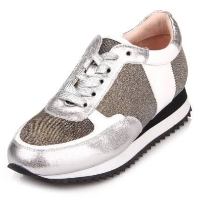Женская демисезонная обувь a260a10510b89
