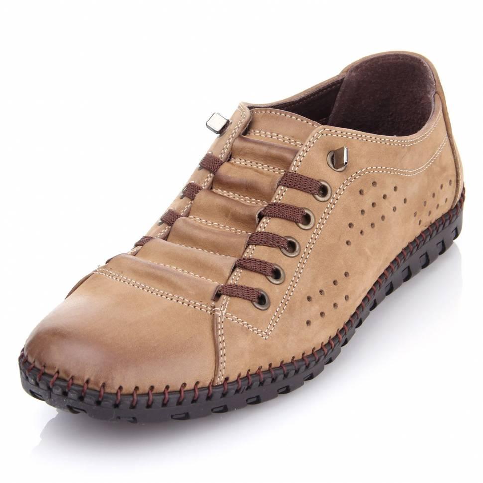 Туфли мужские ditto 4766 Ditto