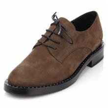 Туфлі жіночі ditto 6066 – фото 51ab52a726b4f
