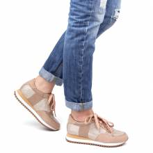 Кросівки жіночі ditto 6466 – фото 5b4890435a87e