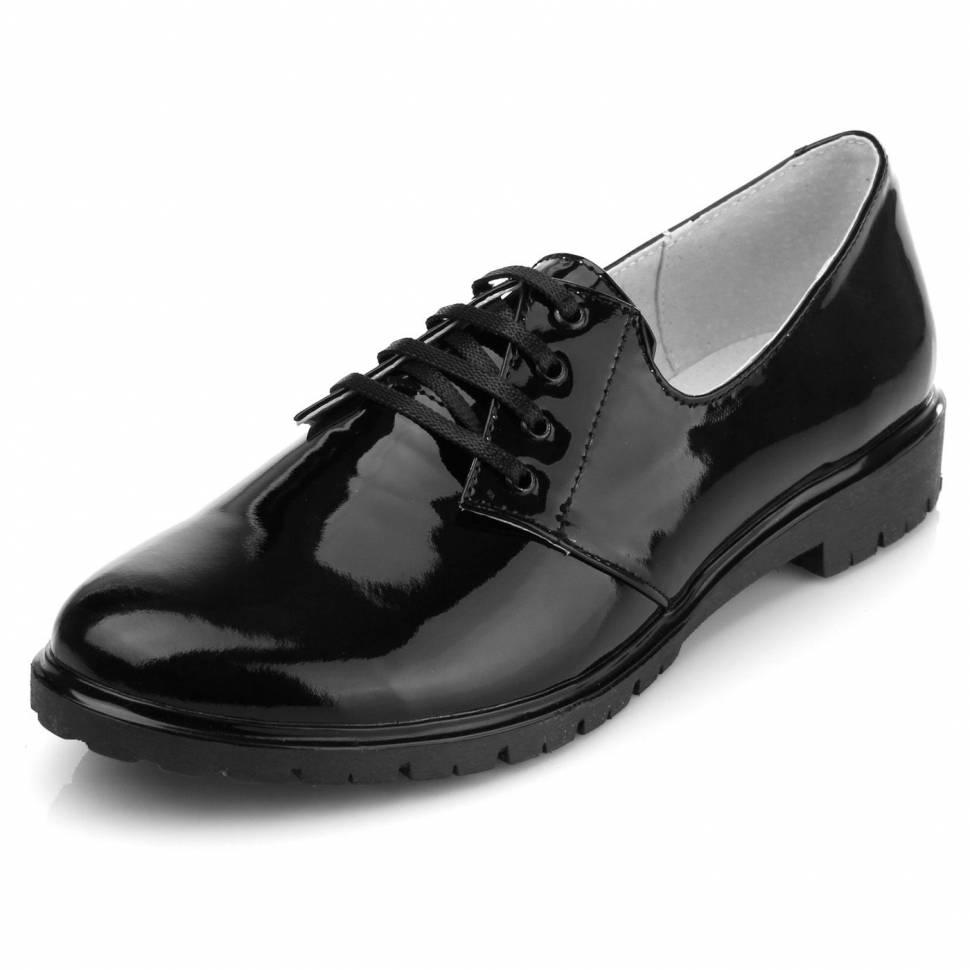 Туфли женские PGV 3467 PGV