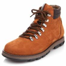 e4c3133791b9f9 Чоловічі черевики зі шнурівкою в Харкові, Києві - купити в інтернет ...