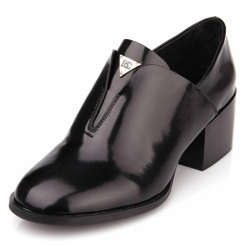 Туфли женские ditto 4869 Ditto