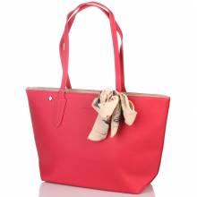 Сумки женские купить в Киеве, Харькове, заказать брендовую сумку для ... 0ba5a0e45b1