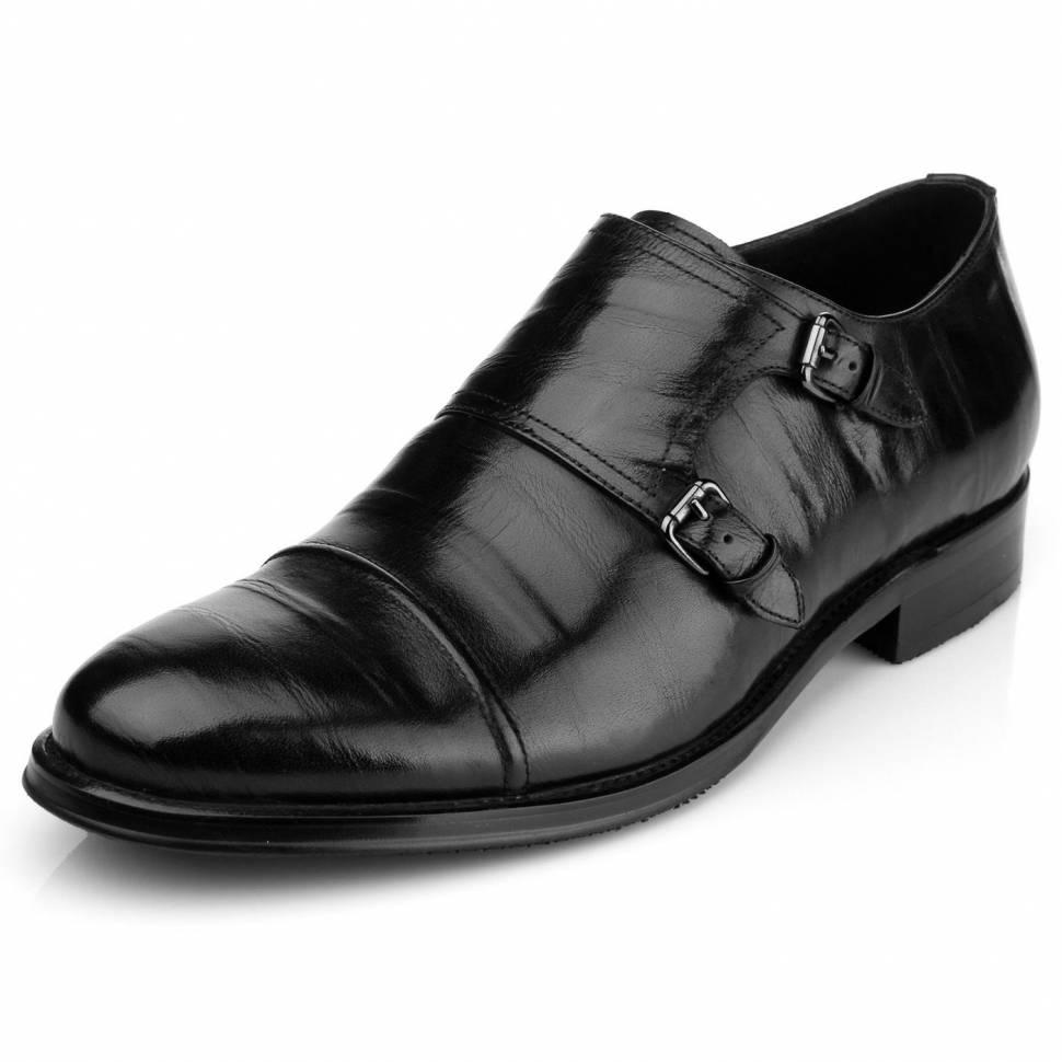 Туфли мужские ditto 2970 Ditto