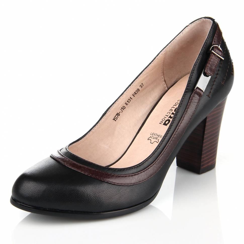 Туфли женские Flona 1071 Flona