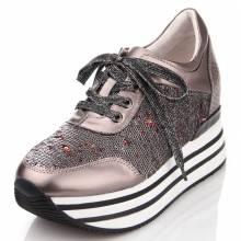 Трояндова кросівки з блискітками - сторінка 2 ae9a763ea4338