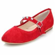 602c2aeb4ee05c Туфлі червоні жіночі купити в Києві, Харкові - ціна на туфлі ...