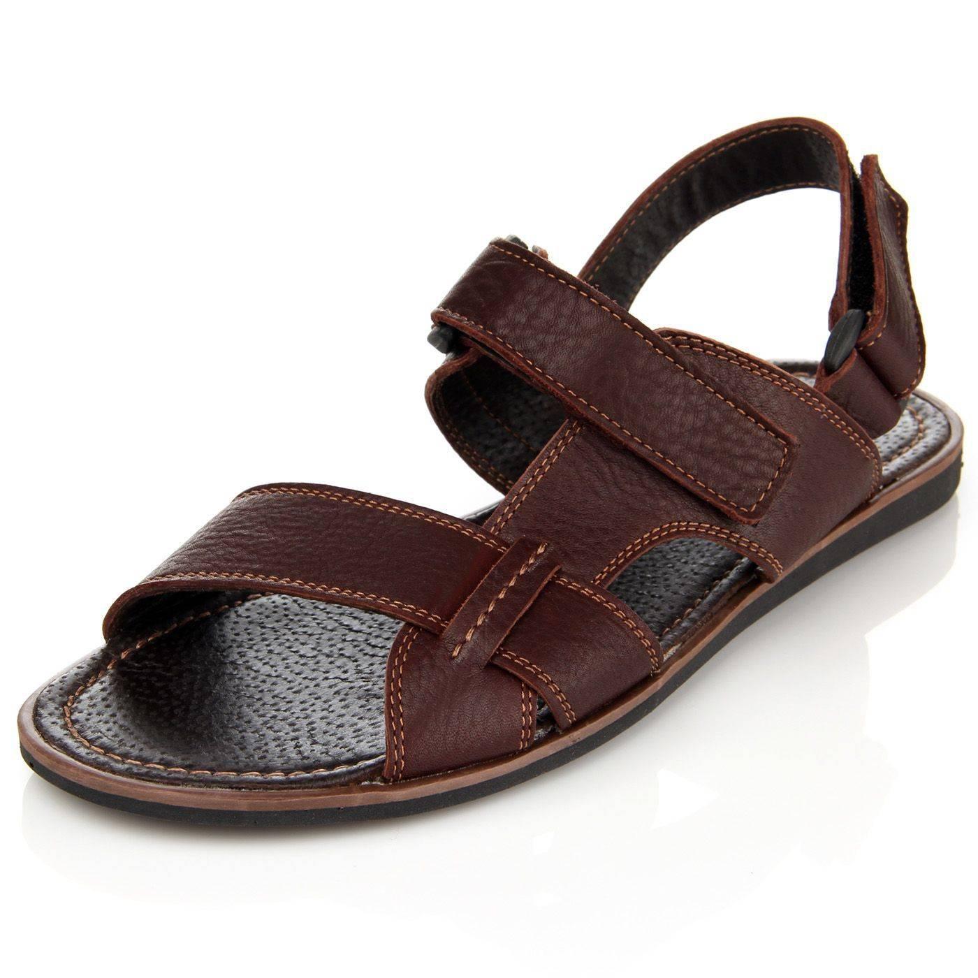 Мужская обувь - Lamoda