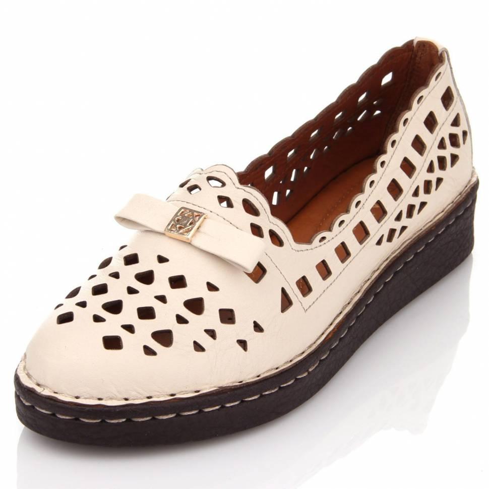 Туфли женские La Pinta 5073 La Pinta