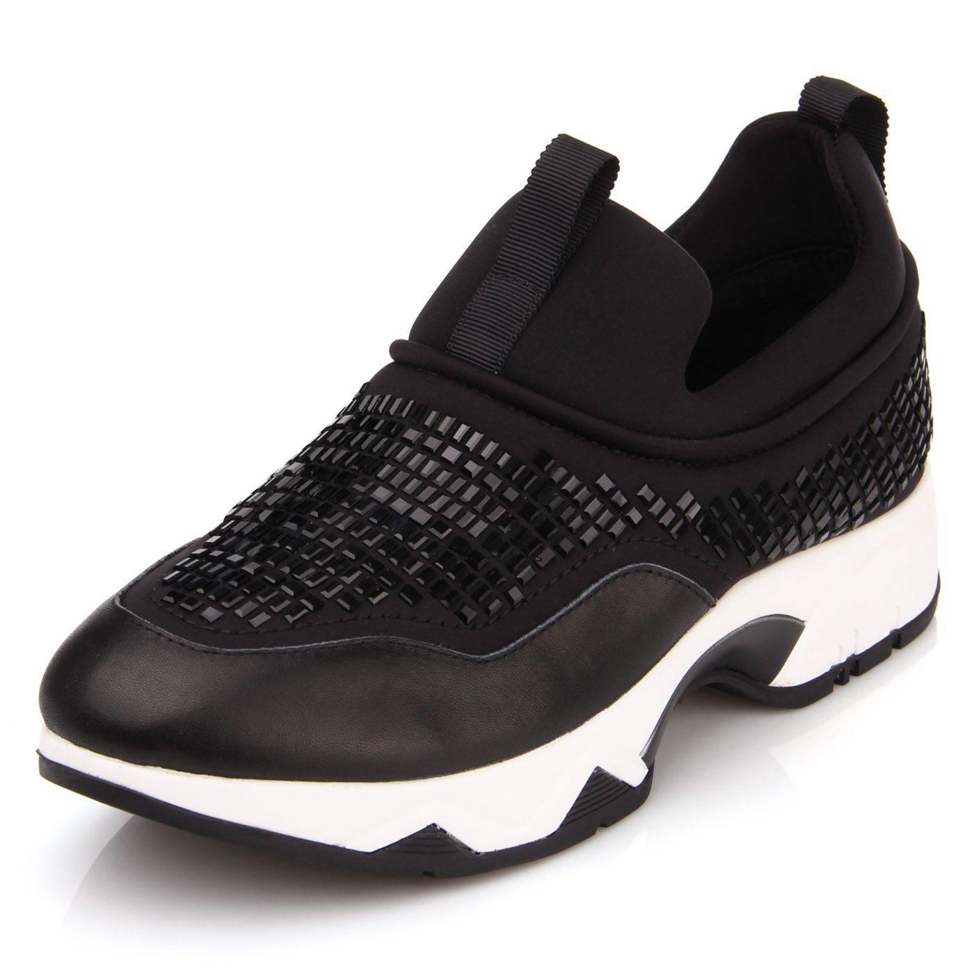 Medea женская обувь в Киеве, Харькове - купить в интернет-магазине Ditto 189eace1a6b