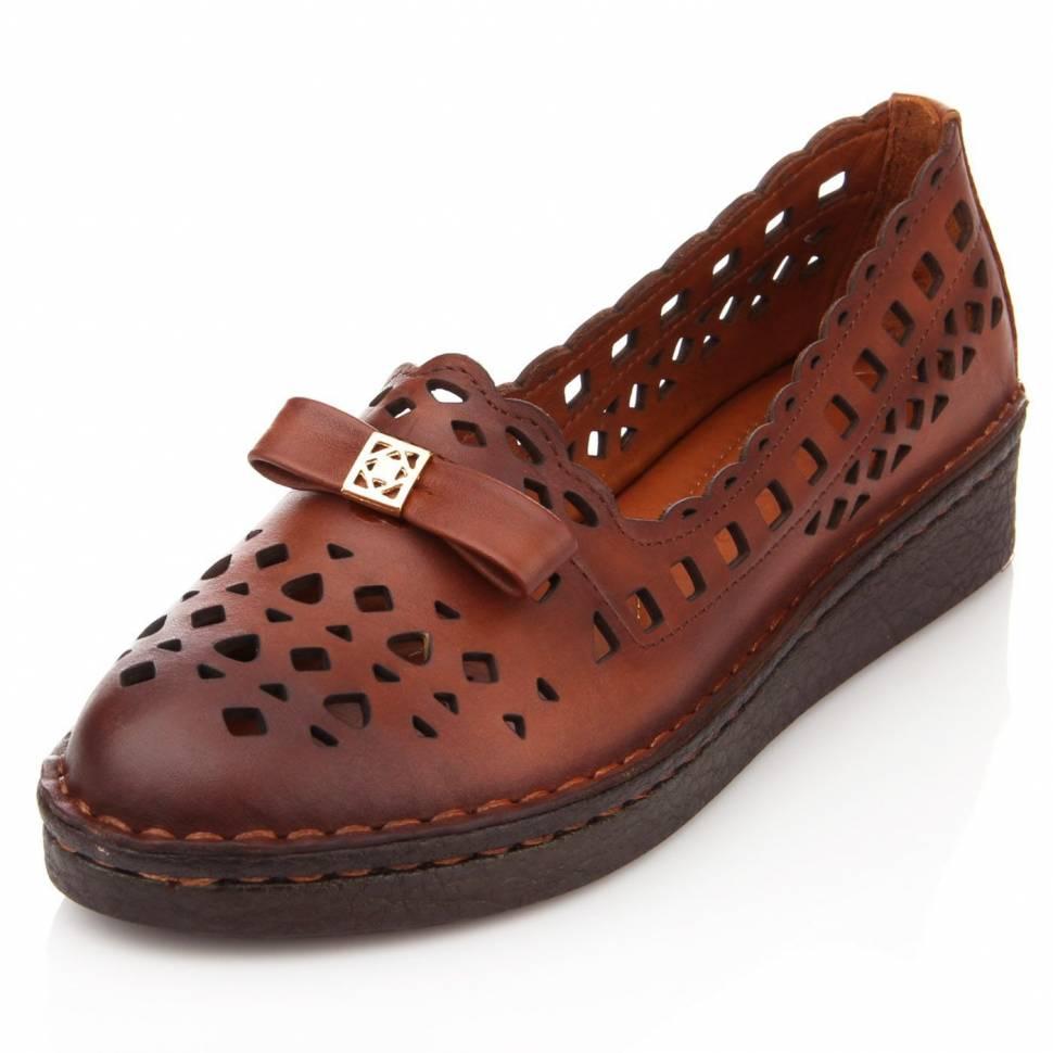 Туфли женские La Pinta 5074 La Pinta