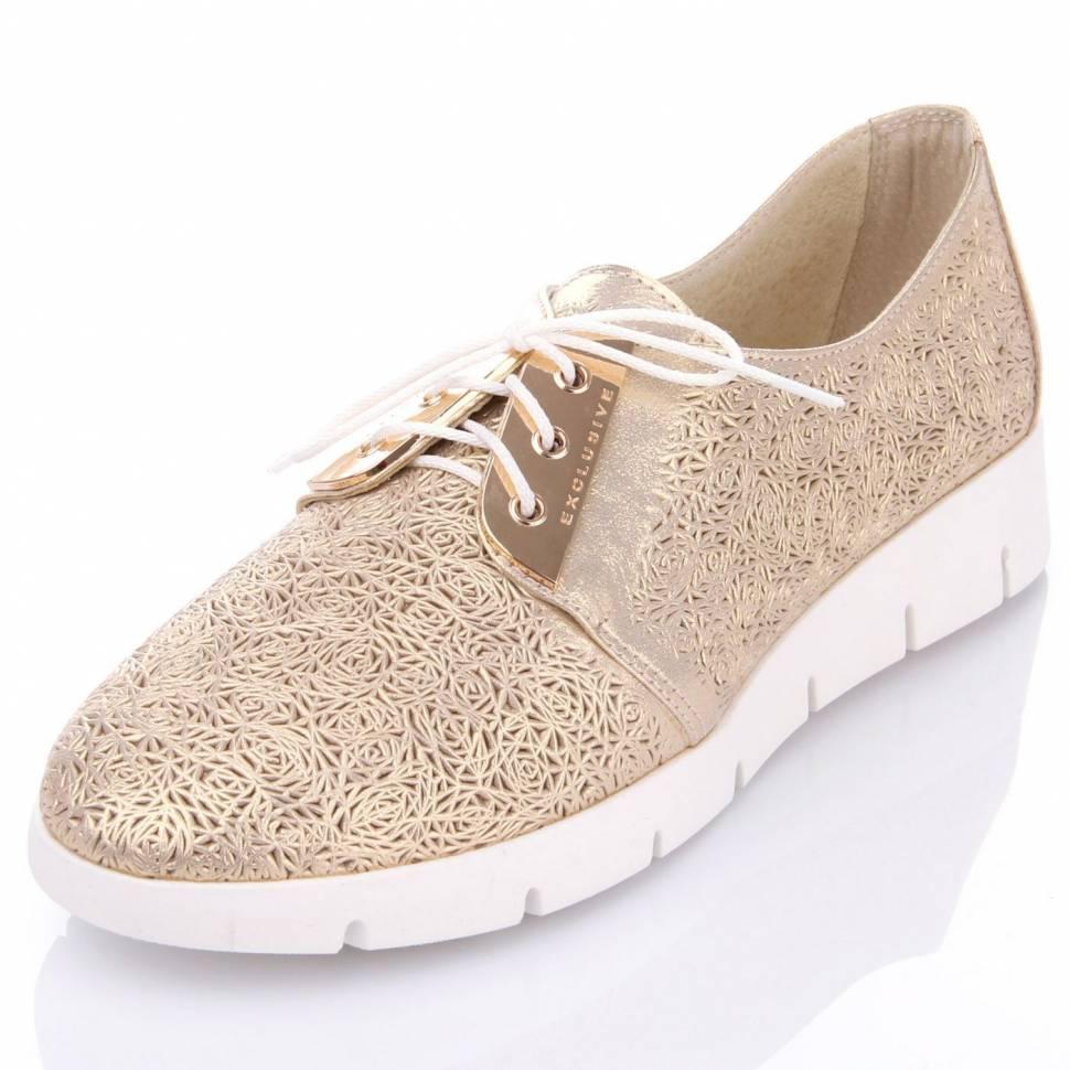 Туфли женские ditto 4875 Ditto