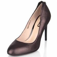 Туфлі жіночі ditto 6875 1d9d8b19fd6ca