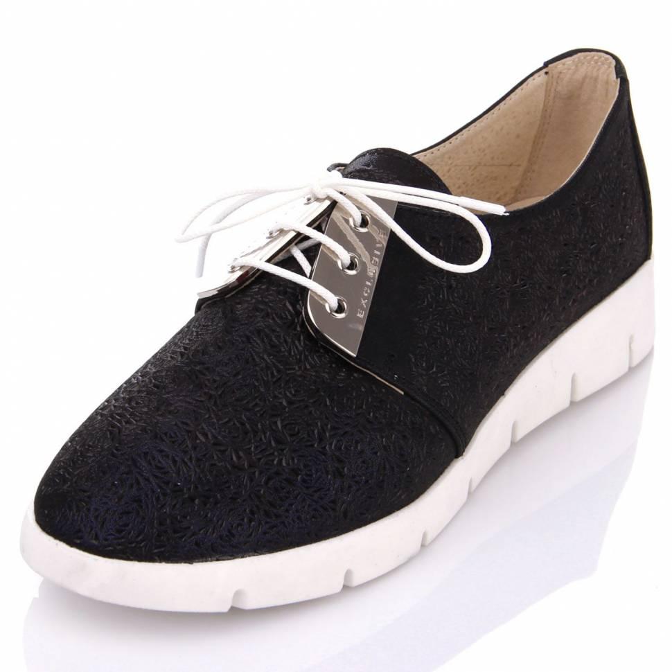 Туфли женские ditto 4876 Ditto