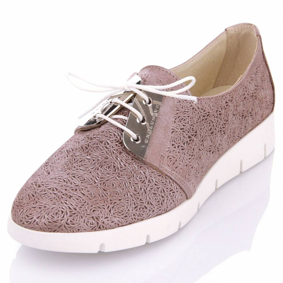 Туфли женские ditto 4877 Ditto