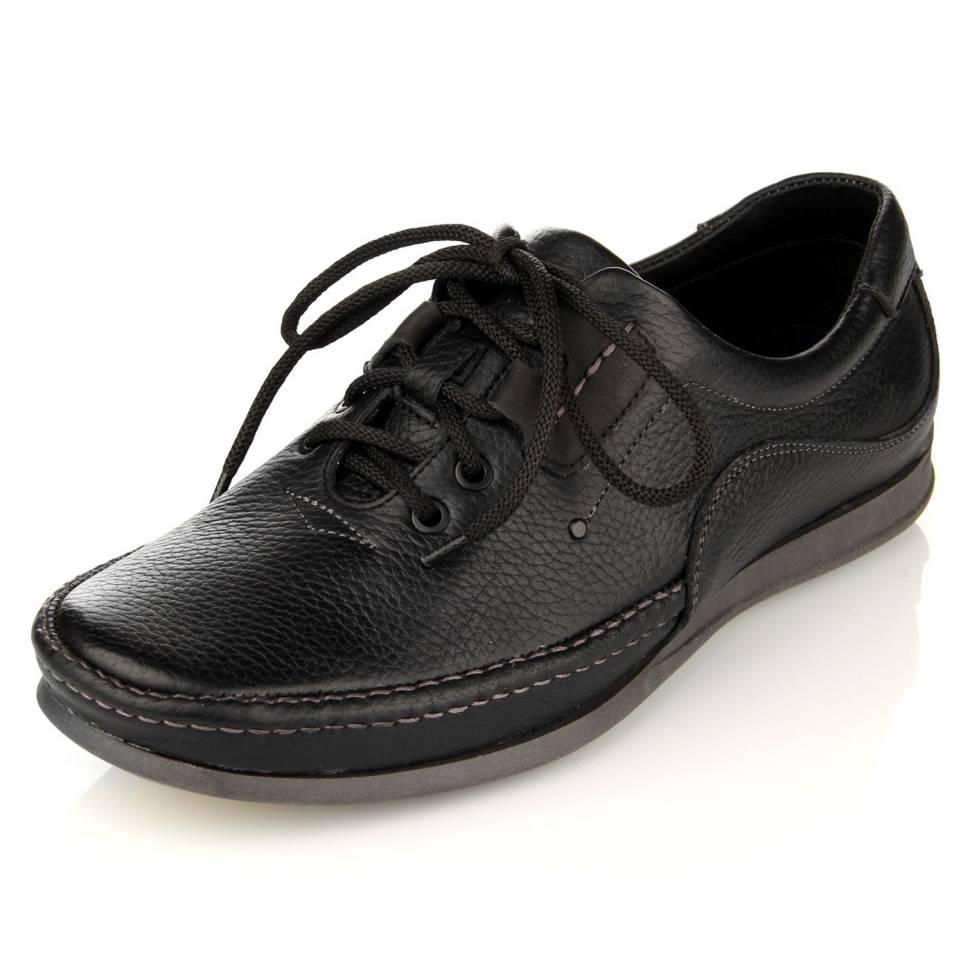 Туфли мужские FF 2078 FF