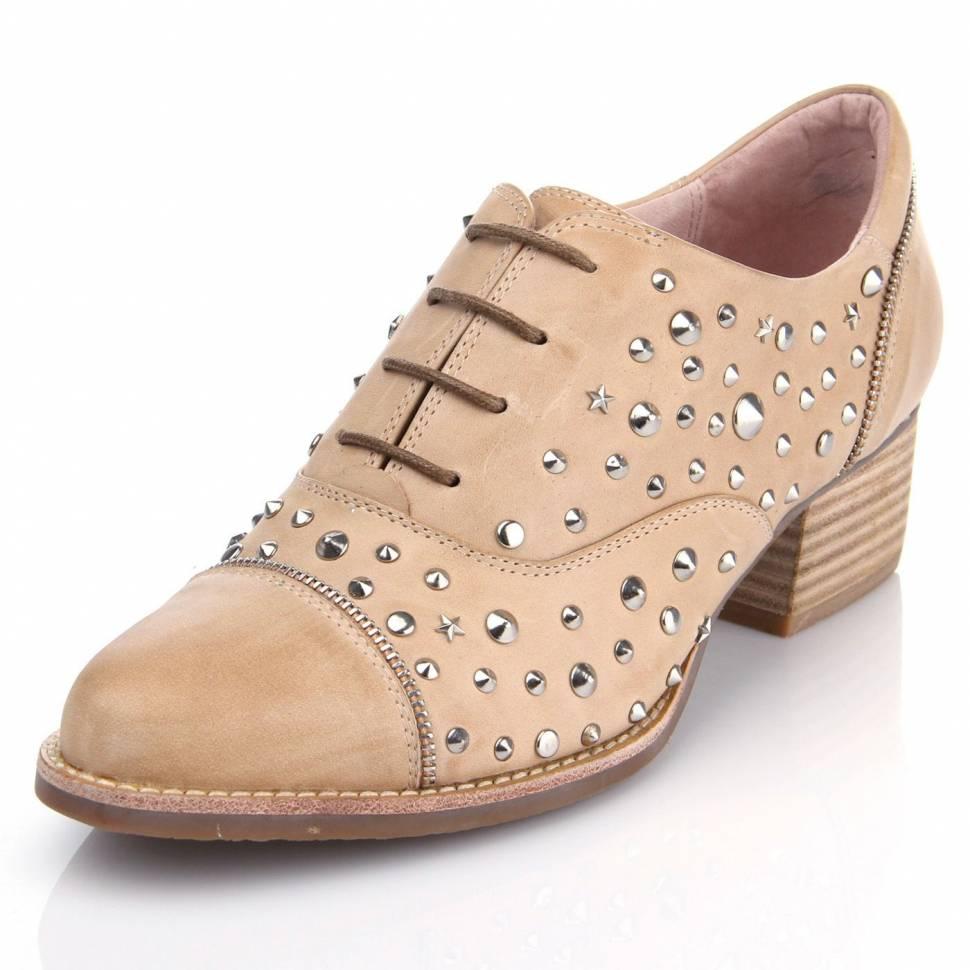 Туфли женские Medea 3378 Medea