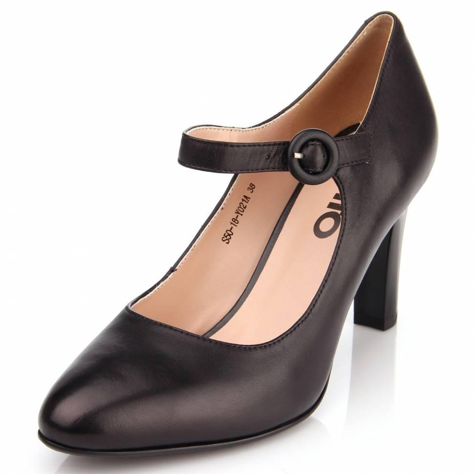 Туфли женские ditto 4279 Ditto