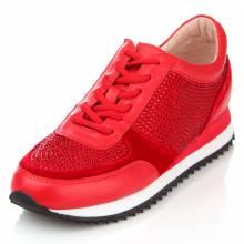 Новинки взуття - купити в Харкові 3af0e7764ddde