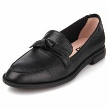 Жіночі туфлі великого розміру купити в Харкові ab7a28ded5517