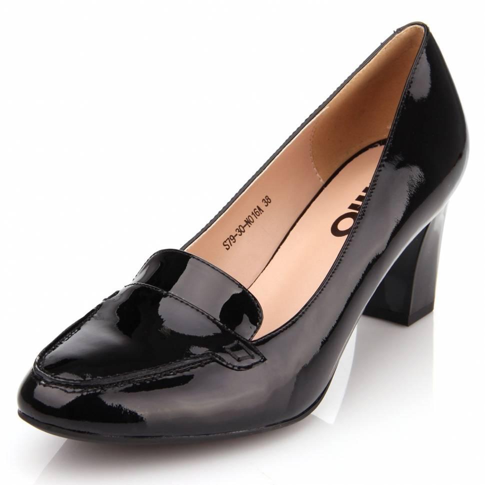 Туфли женские ditto 4281 Ditto