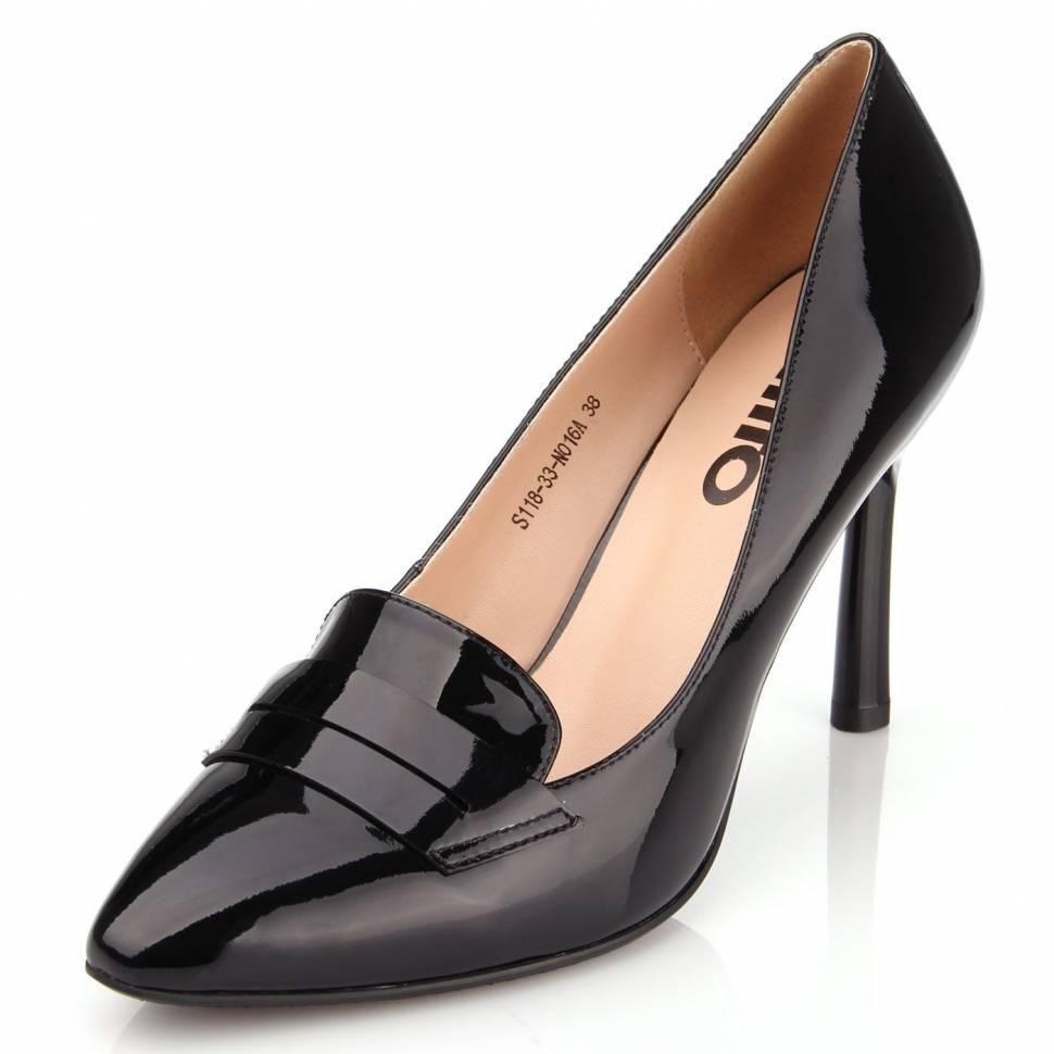 Туфли женские ditto 4282 Ditto