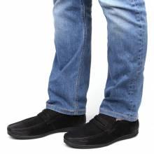93a46db94666b7 Чоловіче взуття Басконі, купити Basconi (Басконі) взуття для ...