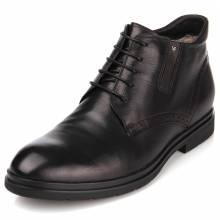 3b86852a2c6f Классические ботинки мужские, купить ботинки мужские классика в ...