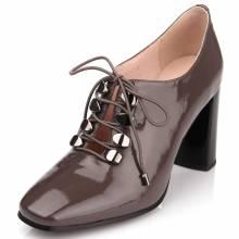 Жіночі туфлі на підборах купити в Харкові 928d861aaf069